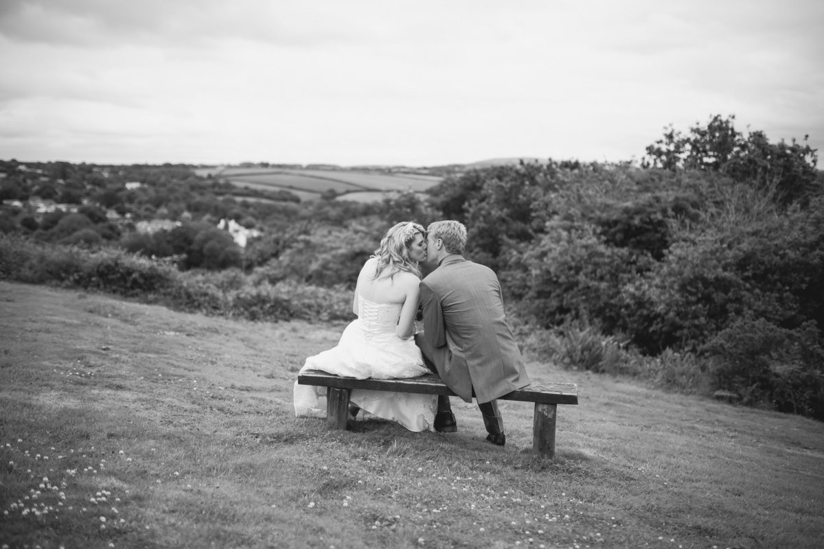 huntsham-court-wedding-photographer-devon-176