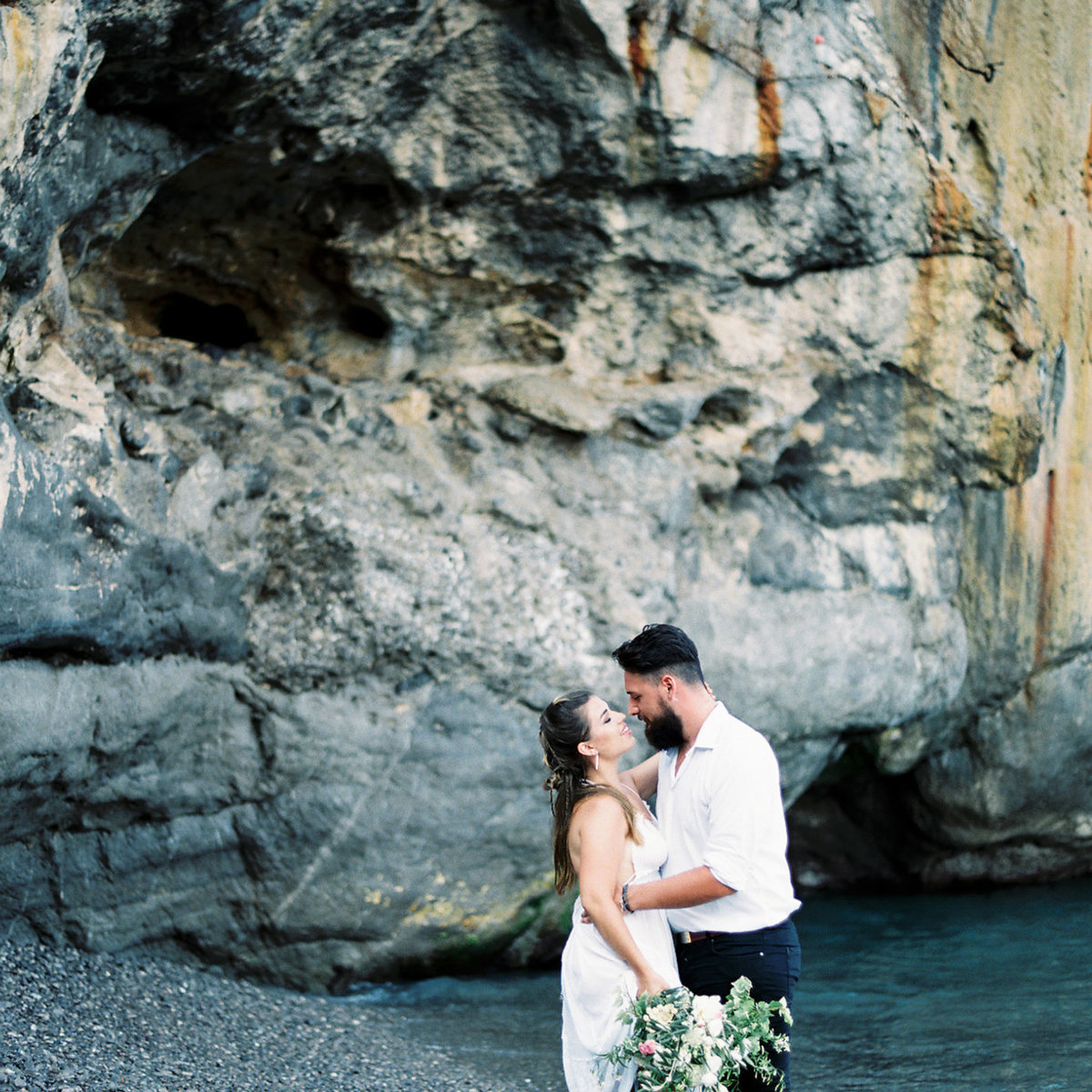 positano_italy_elopement_melanie_gabrielle_photography_099