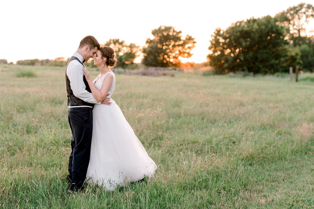 Dallas_Wedding_Photographer_0069