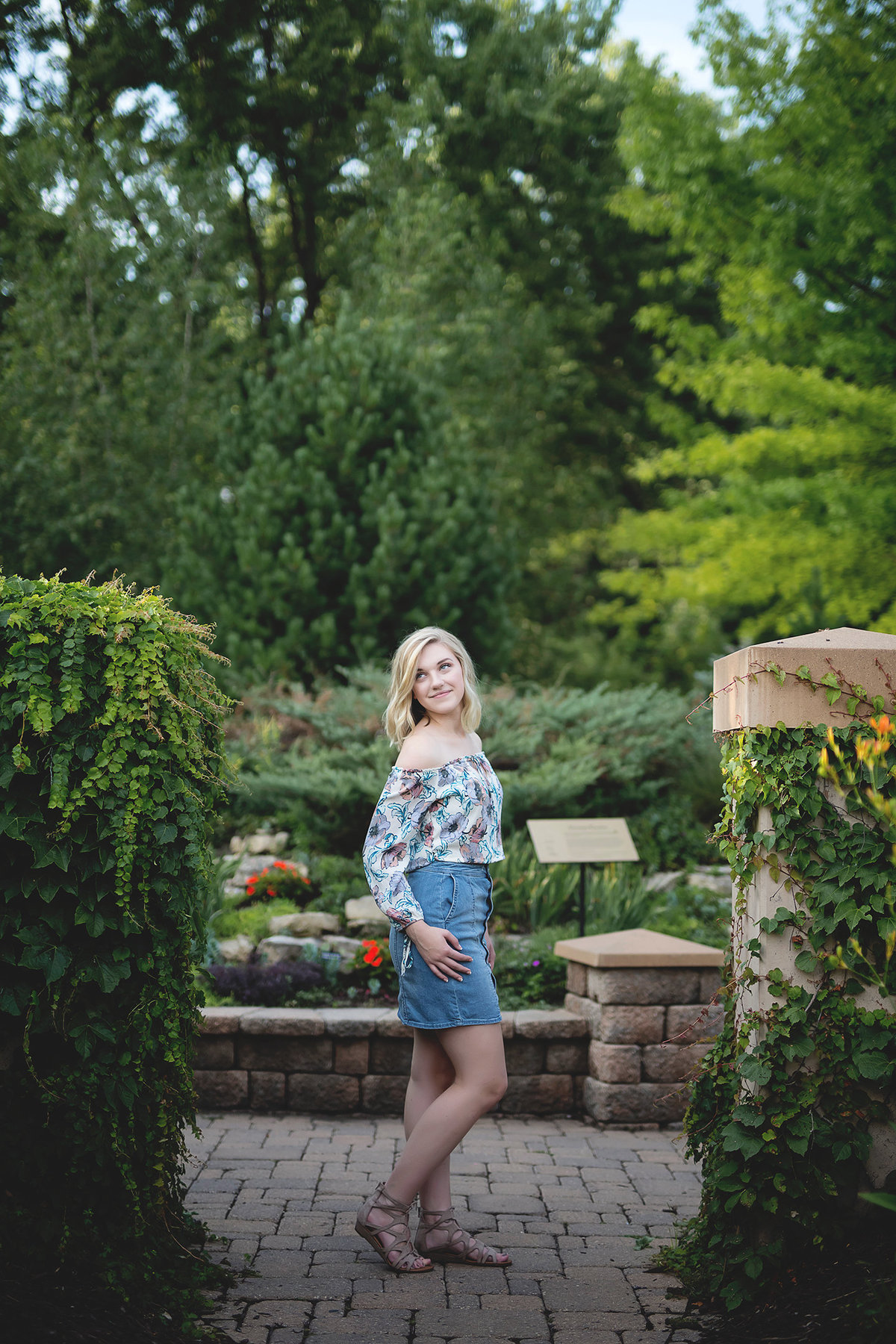 JWP_ShelbyLSenior_07.29.18__0293