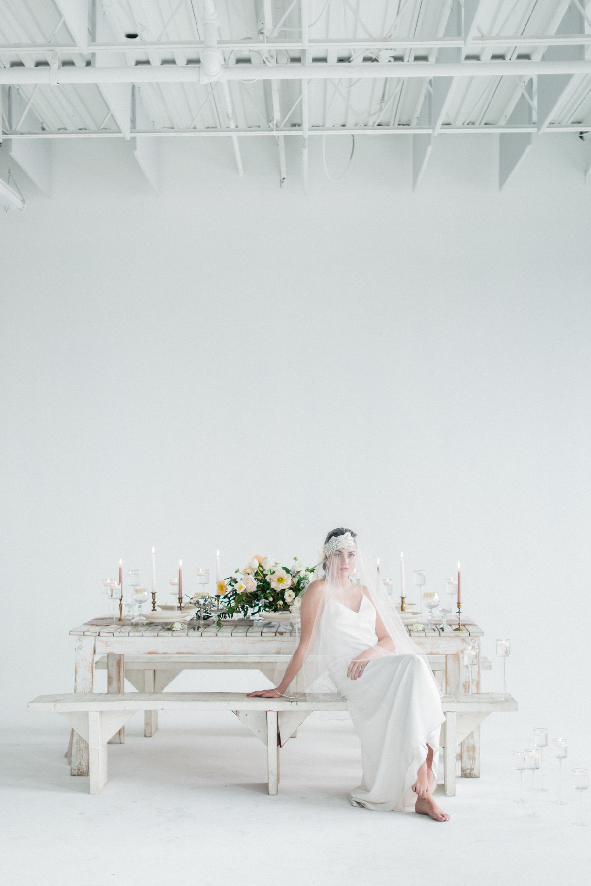 Simplicity Unveiled Styled Shoot-325