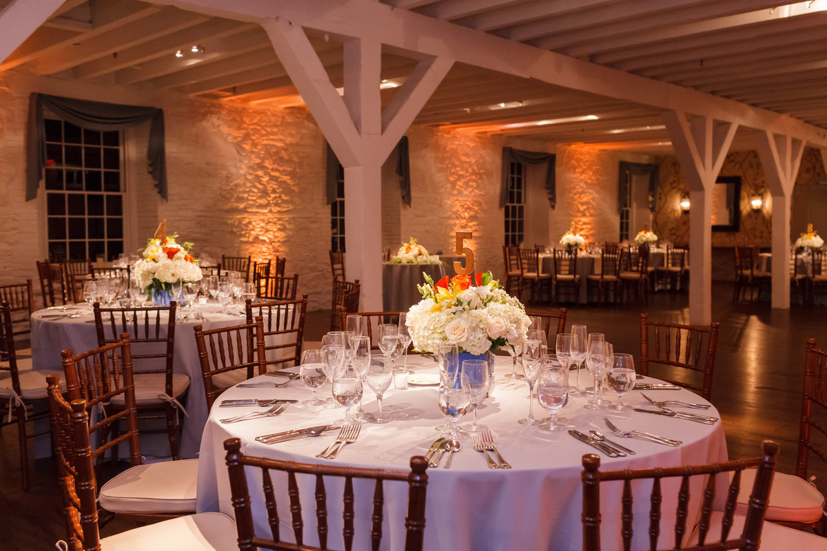 bronx new york bronx botanical gardens wedding