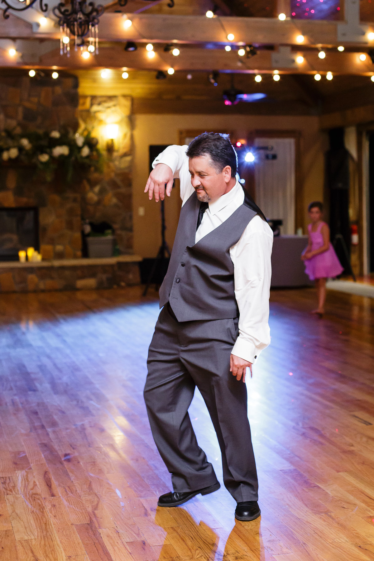 dance-shots-at-wedding-reception