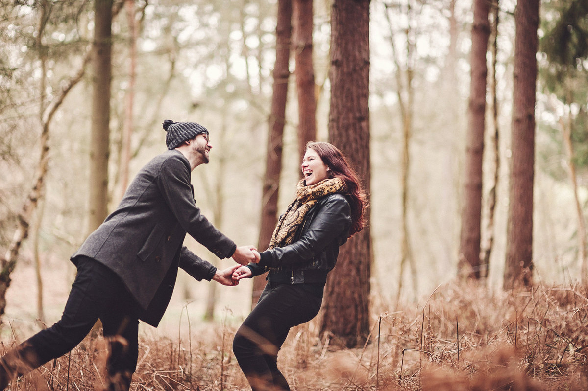 Engagement photography hertfordshire buckinghamshire london uk (24 of 34)