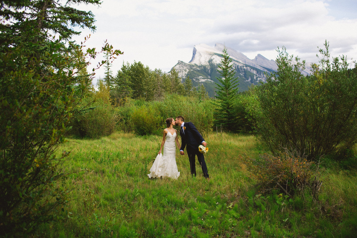 canada_wedding_photographer_katya_nova013