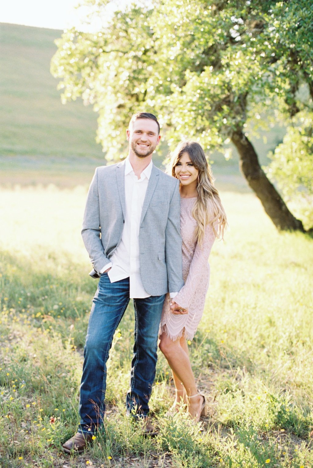 New_Braunfels_Texas_Film_Engagement_Photographer_0008