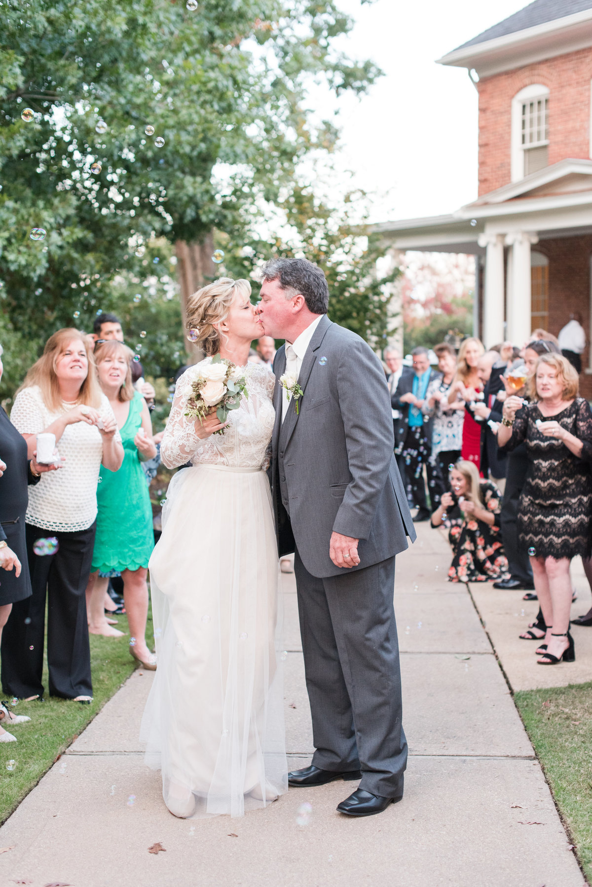 Fletcher_Park_Raleigh_NC_Wedding0085