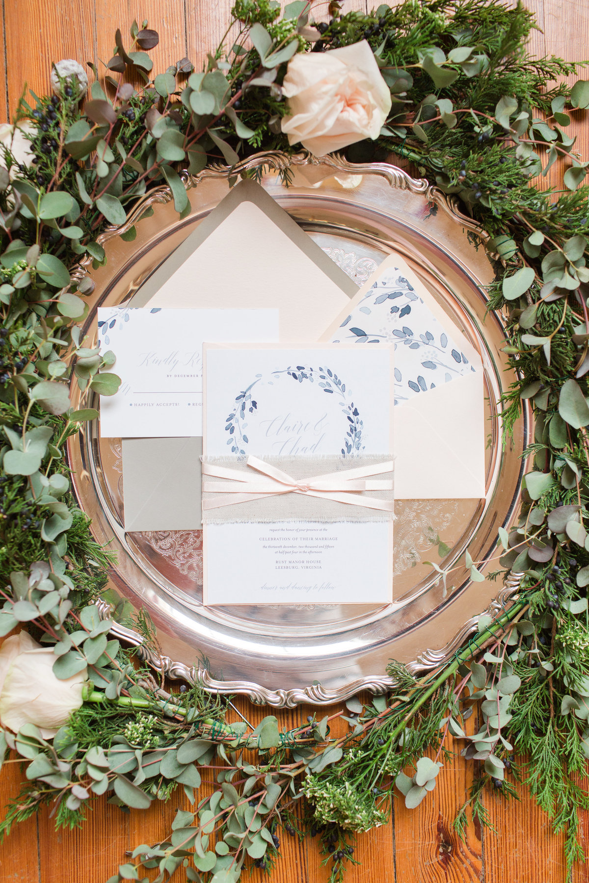 rust-manor-house-leesburg-va-winter-wedding-inspiration-bethanne-arthur-photography-photos-30
