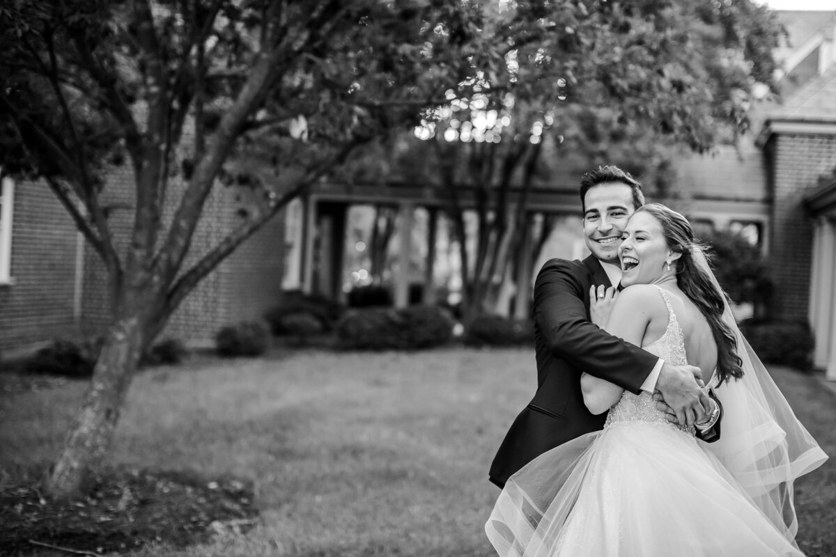 meghan lupyan hampton roads wedding photographer184