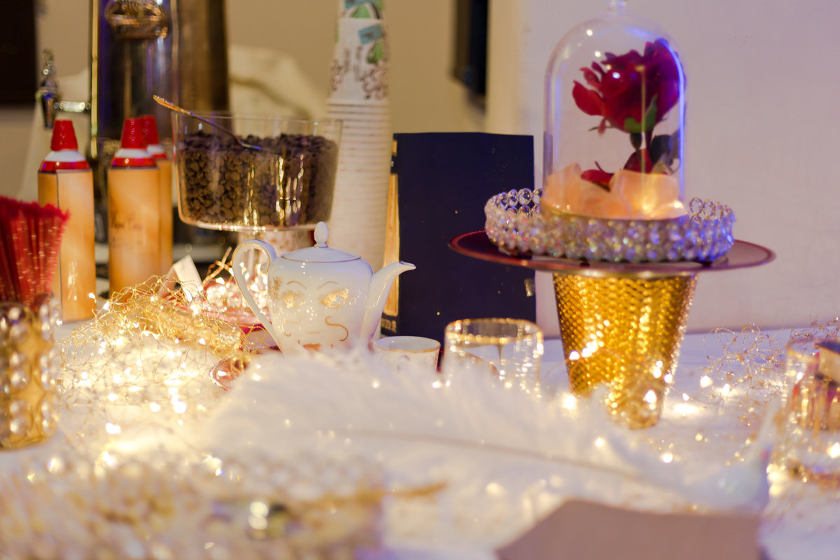MarbleWedding_Reception_JLP-206