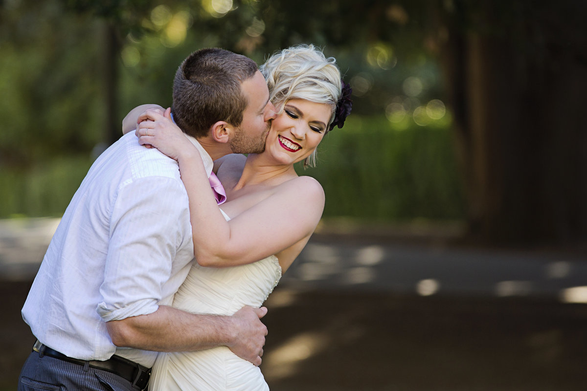 Sacramento-Wedding-Photograper046