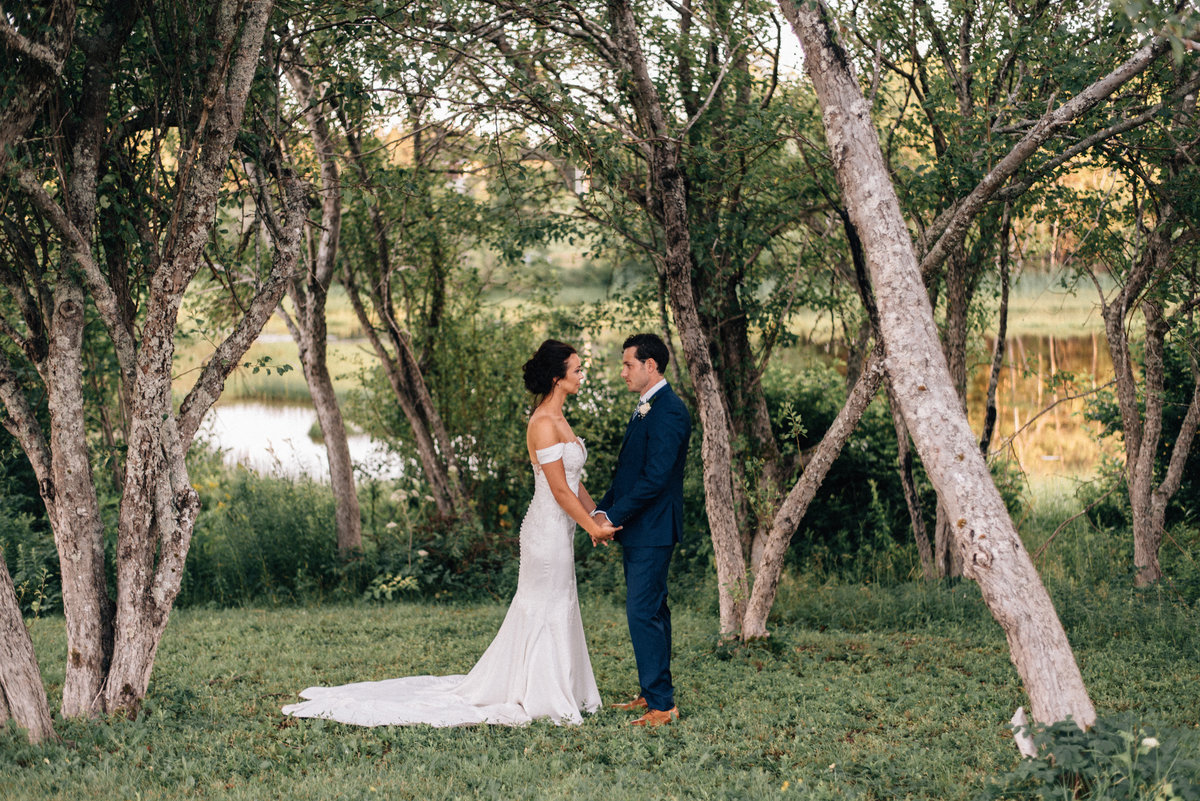 Micheline and Mitch-619
