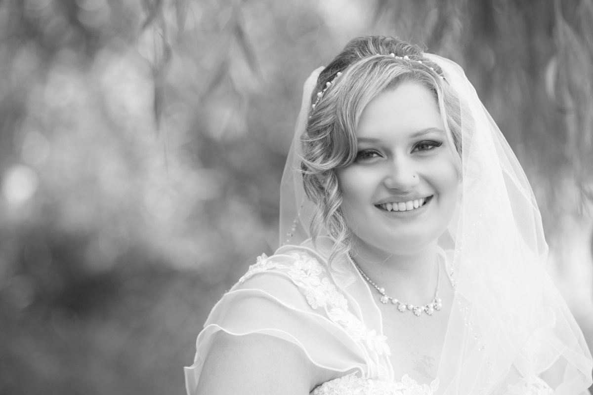 Abbotsford Wedding Photographer