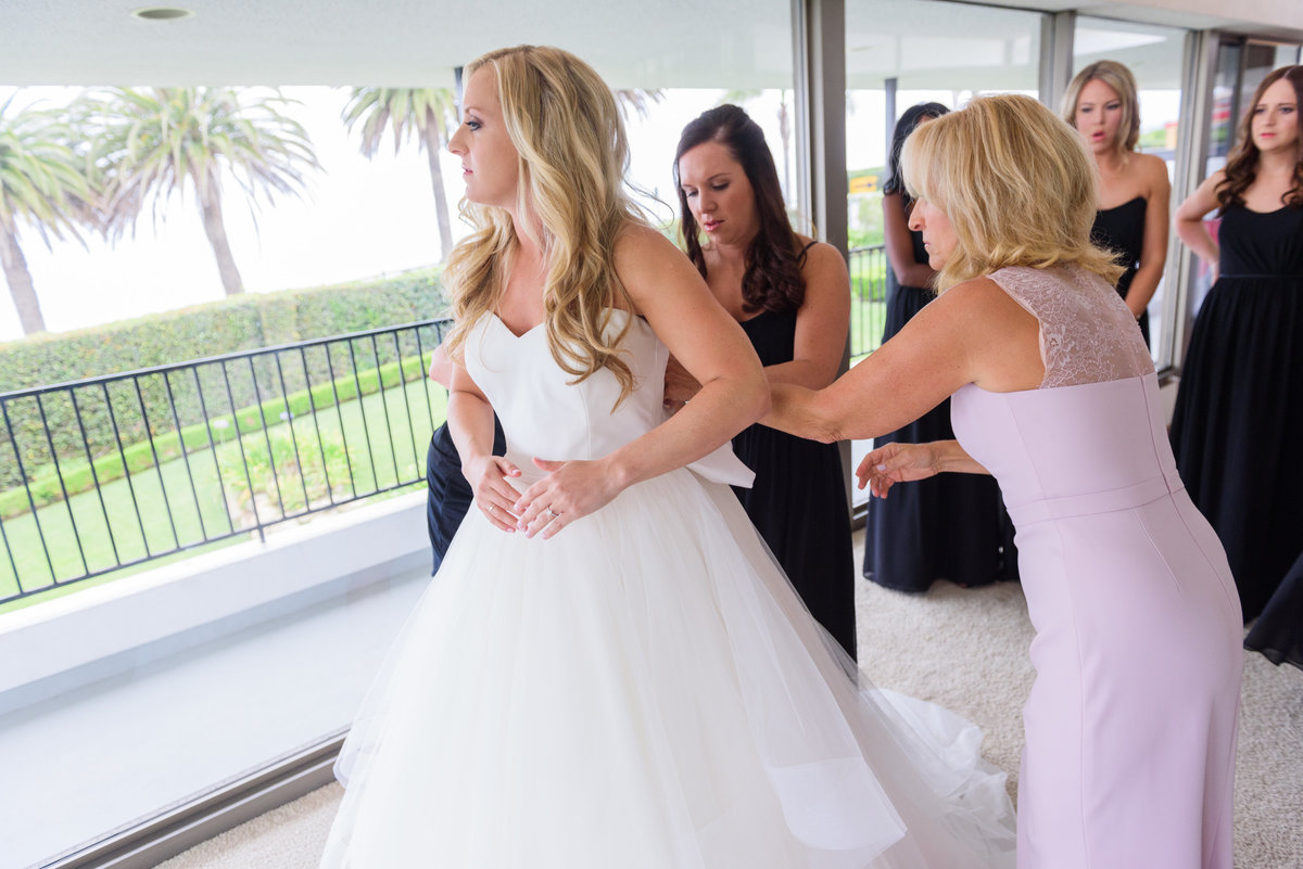Santa-Barbara-Wedding-Photos-14
