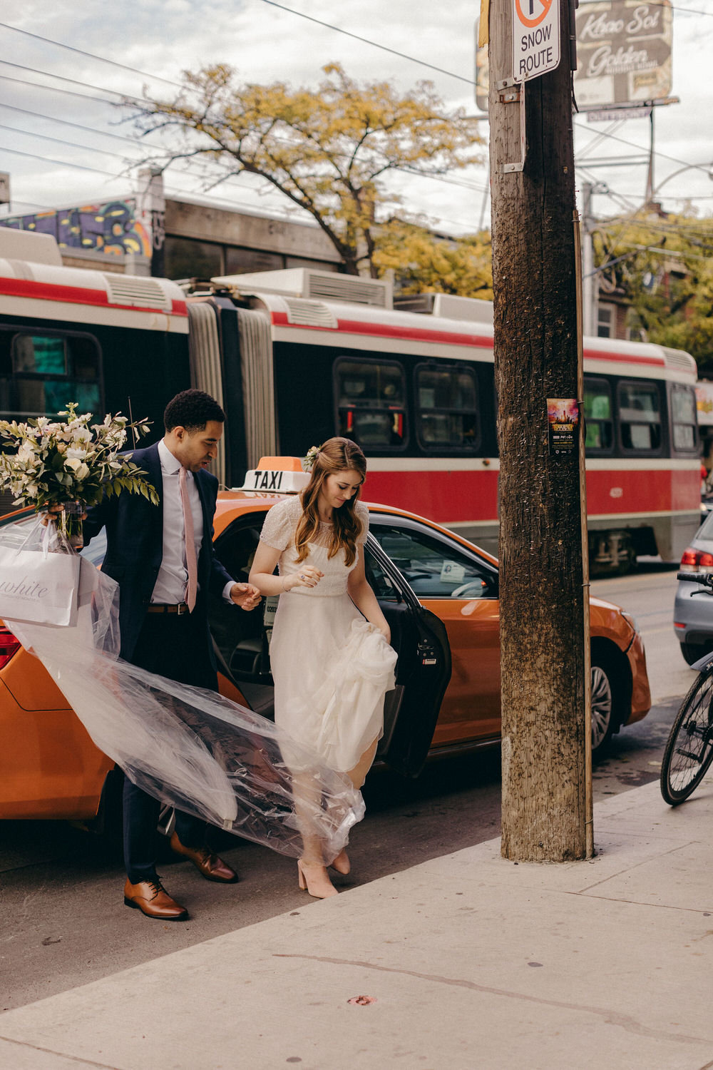 burroughes-building-wedding-toronto-christine-lim-photography-blush-and-bowties-033