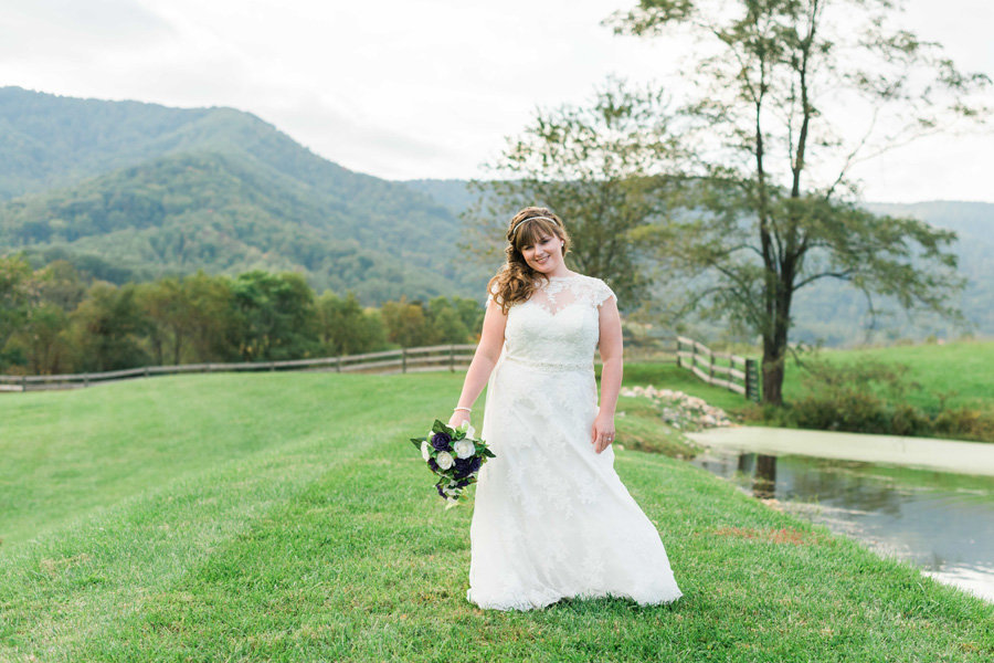 Rustic-fall-wedding-photos-by-carrie-b-joines (3)