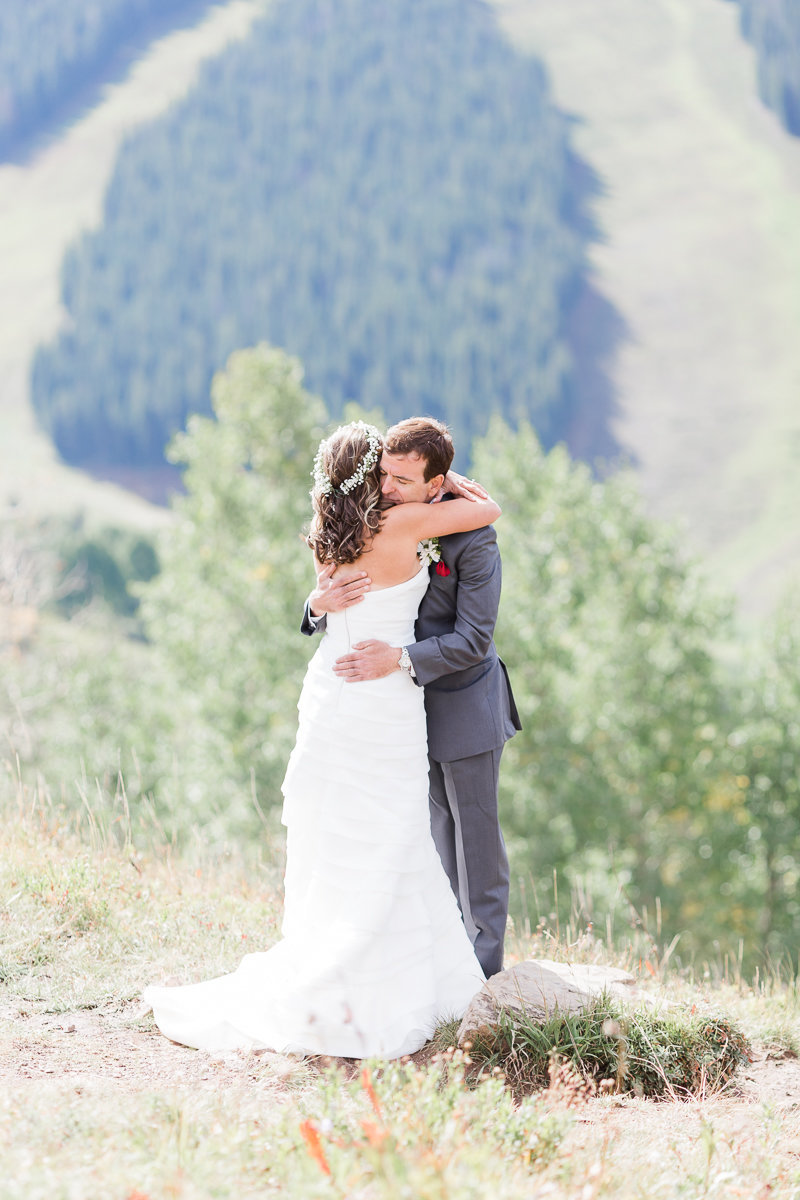 vail-wedding-deck-wedding-23
