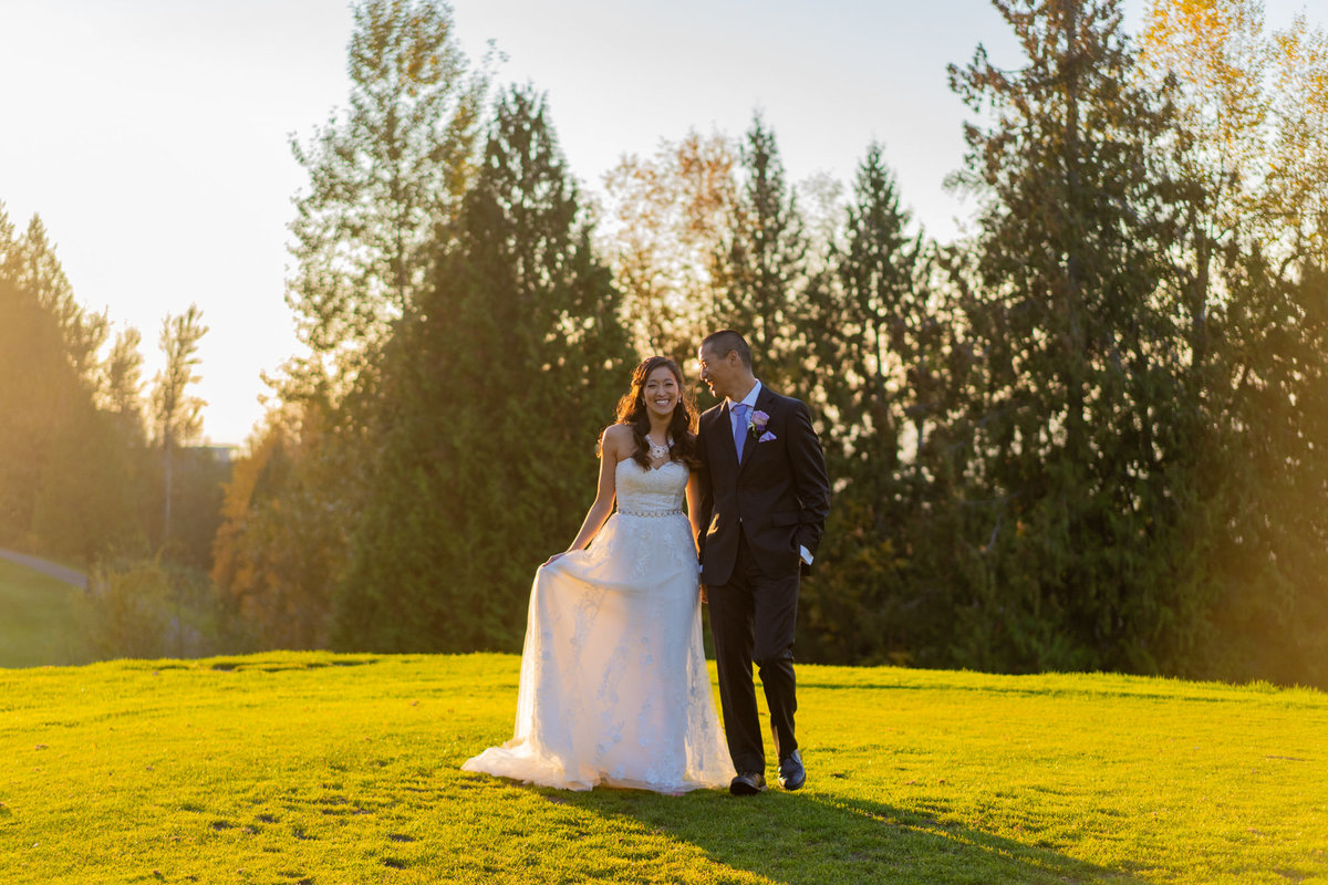 Best-Vancouver-Wedding-Photos (129 of 147)