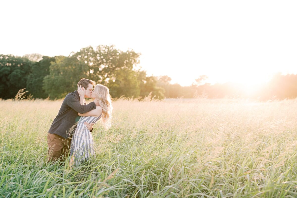 wedding-and-engagement-photographer-in-dallas