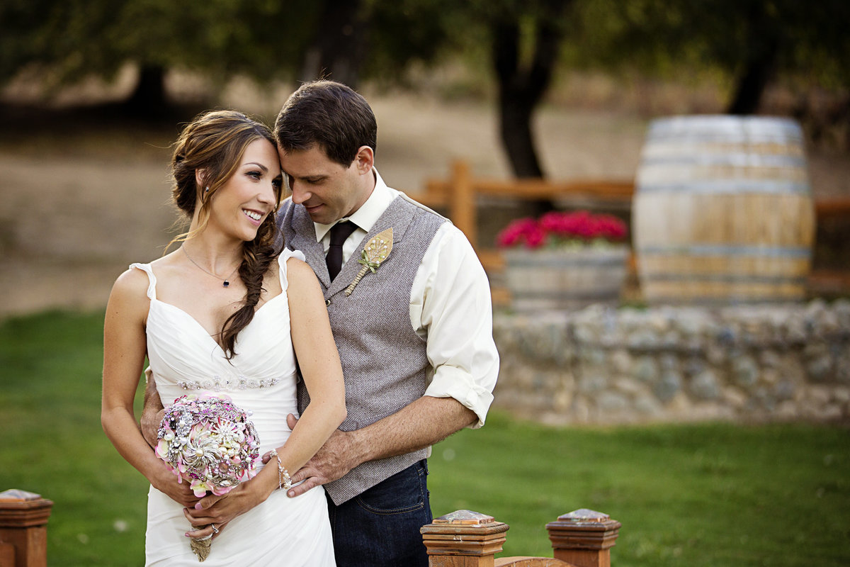 Sacramento-Wedding-Photograper029