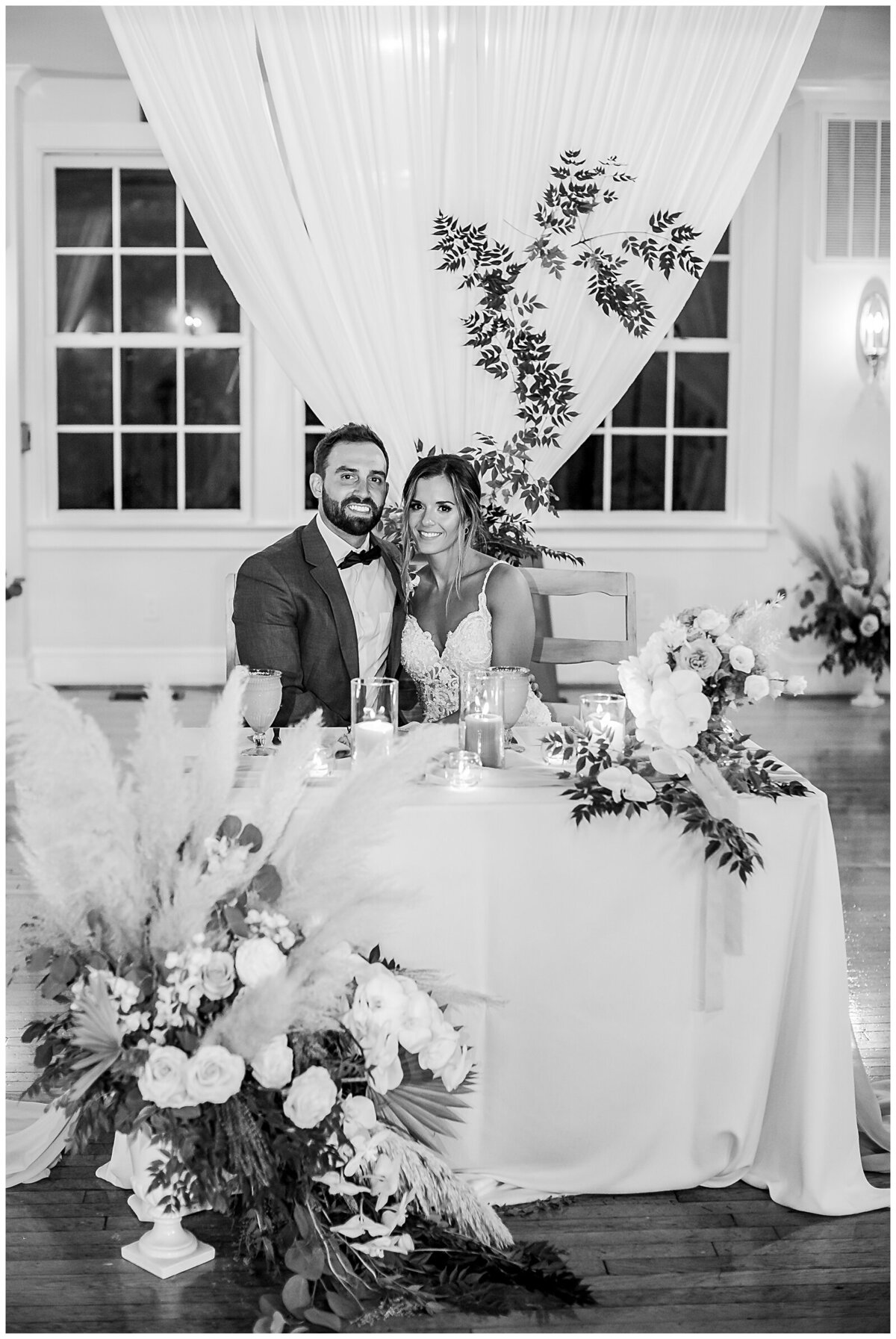 Meghan lupyan photography womens club of portsmouth wedding112