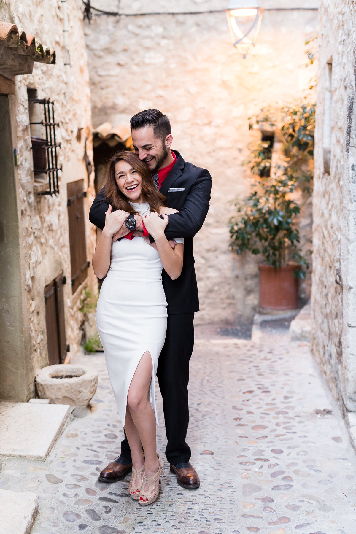 St Paul De Vence_France_Photoshoot-9018
