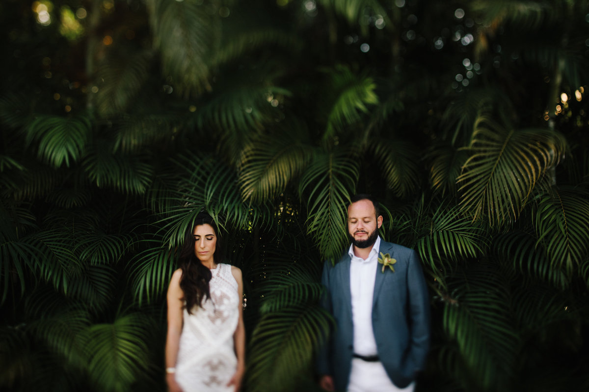 sophisticated seattle weddings