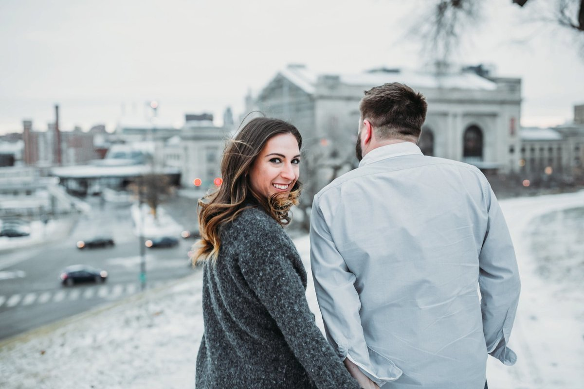 Kansas City Salt Lake City Destination Wedding Photographer_0445