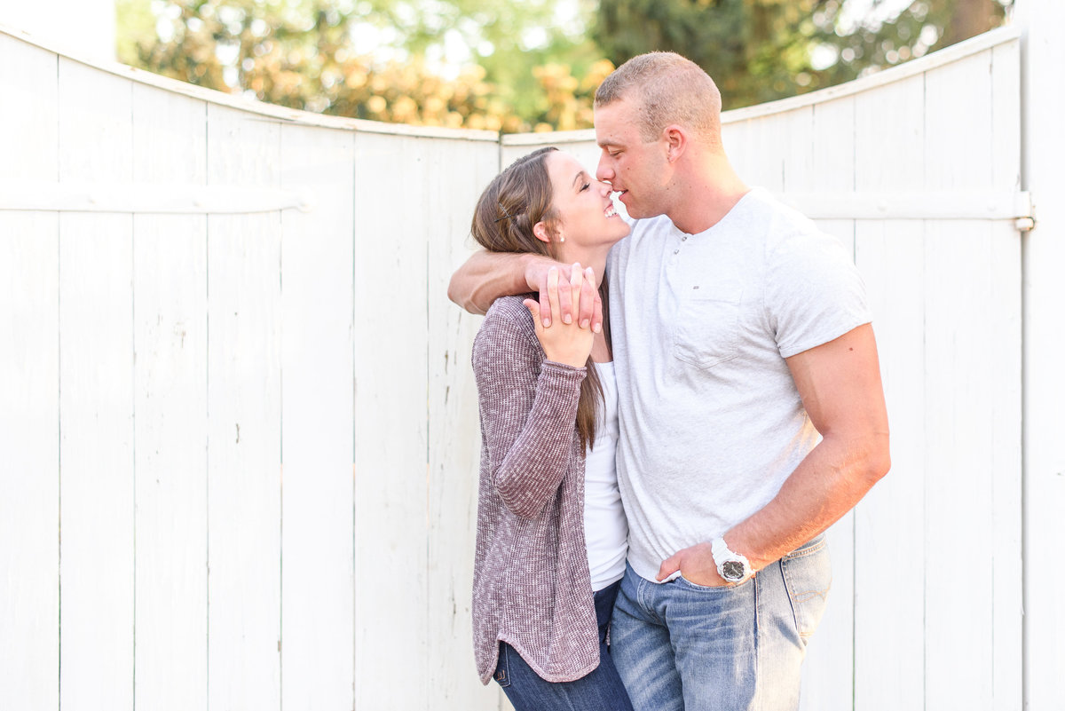 Olivia & Cody_ White Chimney's Engagement session_ Olivia Rae Photography-137