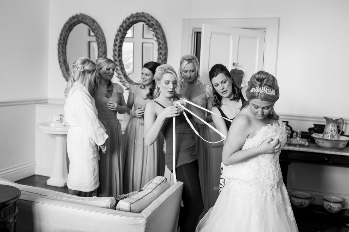 huntsham-court-wedding-photographer-devon-150