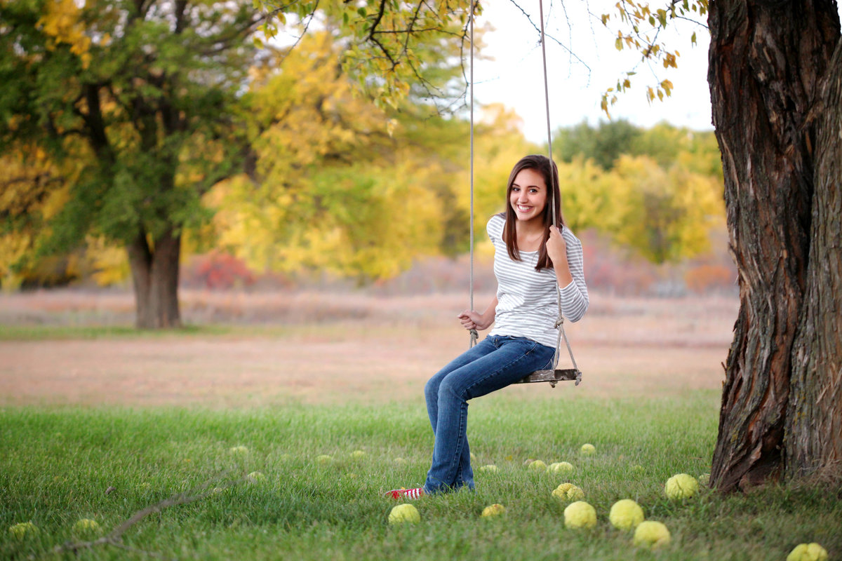 Salina_Kansas_Senior_Portraits_012