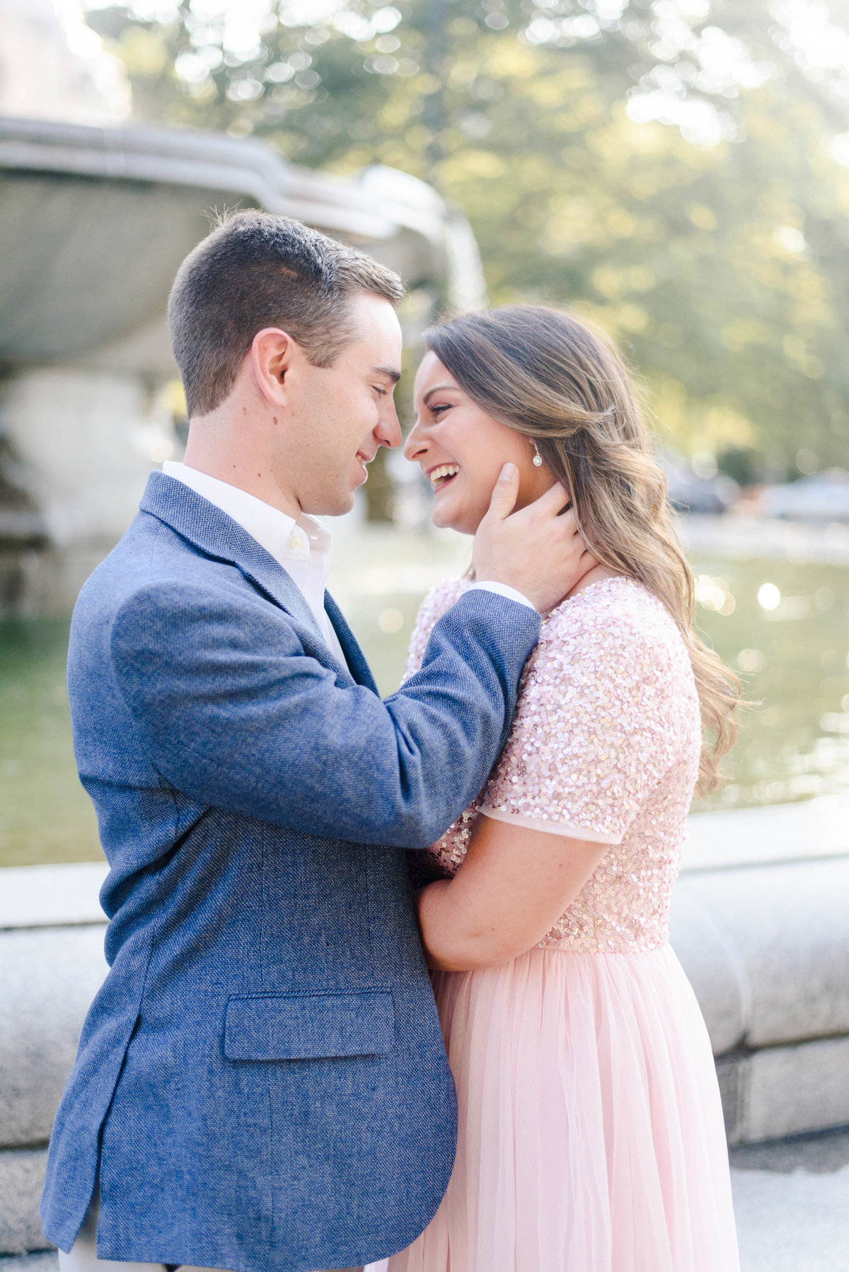 pittsburgh-engagement-photos-6