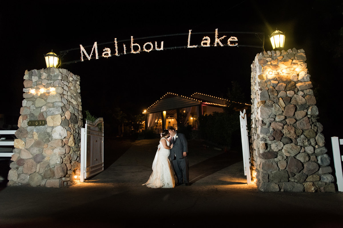 Malibou-Lake-Mountain-Club-Wedding-Photos-Neal-797