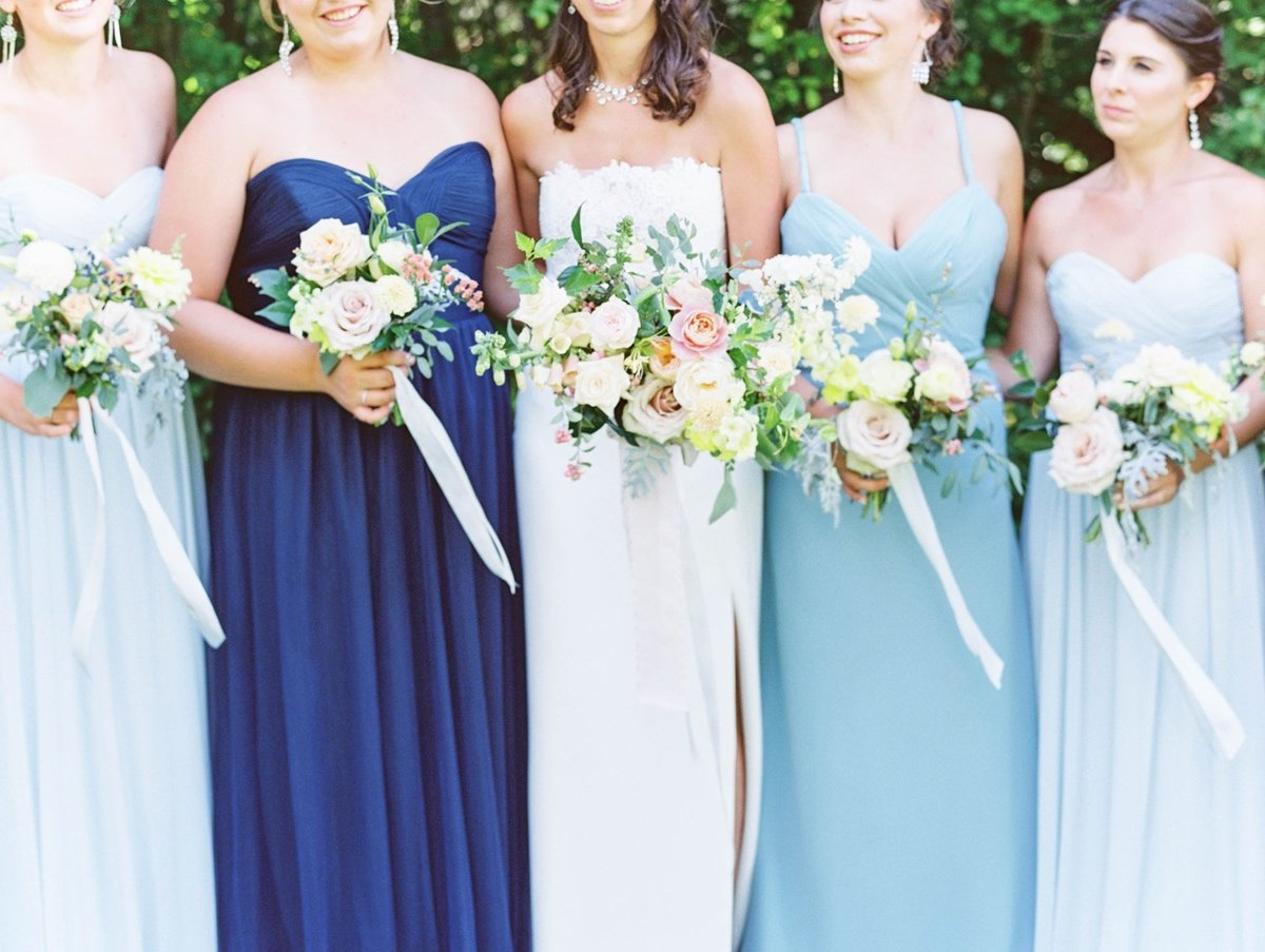 Portland_wedding_planner_Mt._Hood_Organic_Farms_05