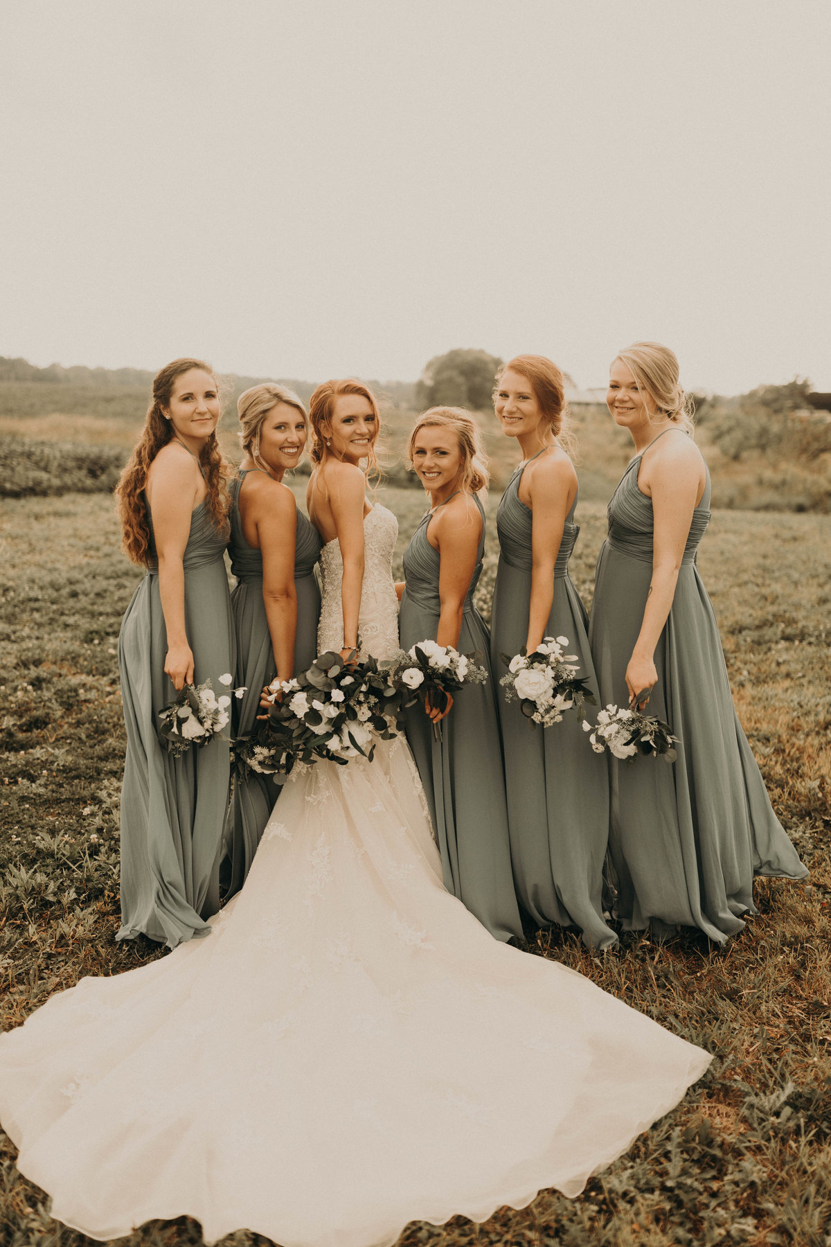 bridal party-29
