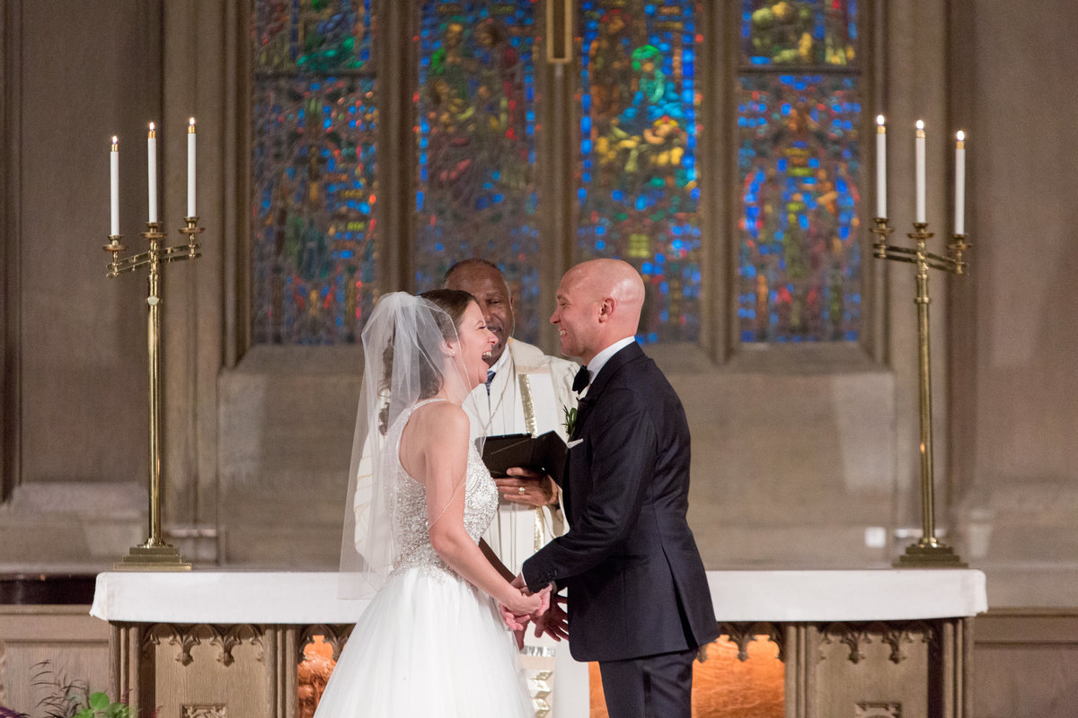 Newberry-Library-Wedding-Chicago-125