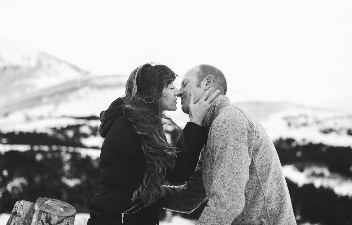 018_Erica Rose Photography_Anchorage Engagement Photographer