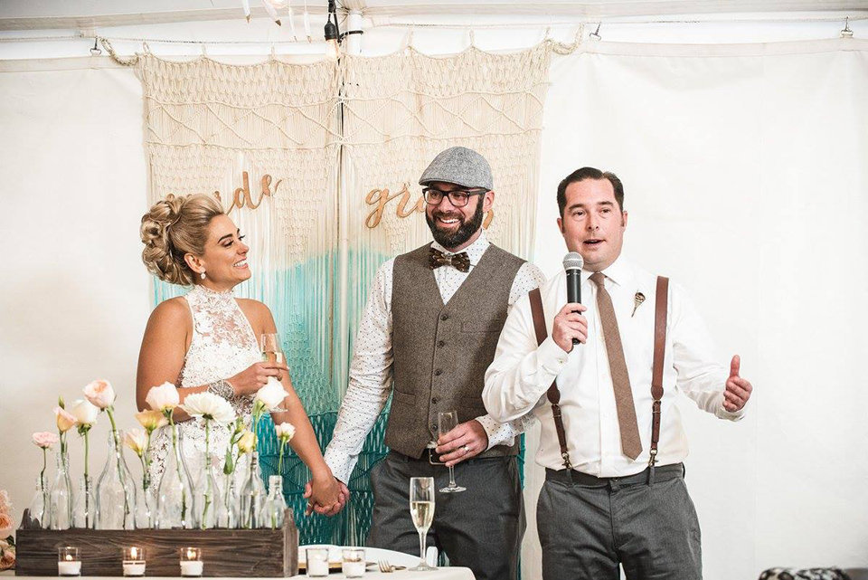 Granby-colorado-strawberry-creek-ranch-hipster-mountain-wedding-best-man-speech
