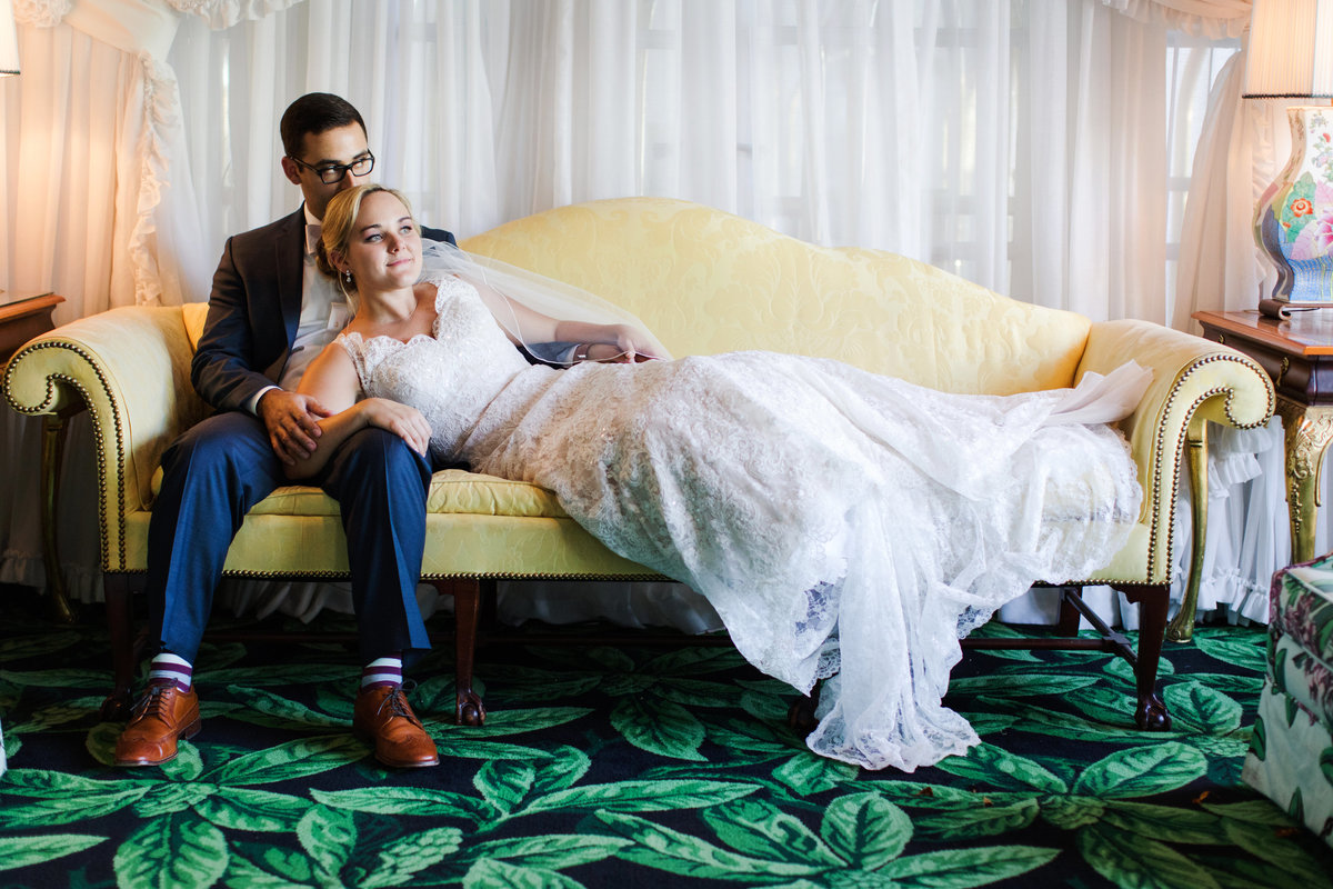 greenbrier wedding photography skyryder photographer blacksburg charlottesville lexington-05