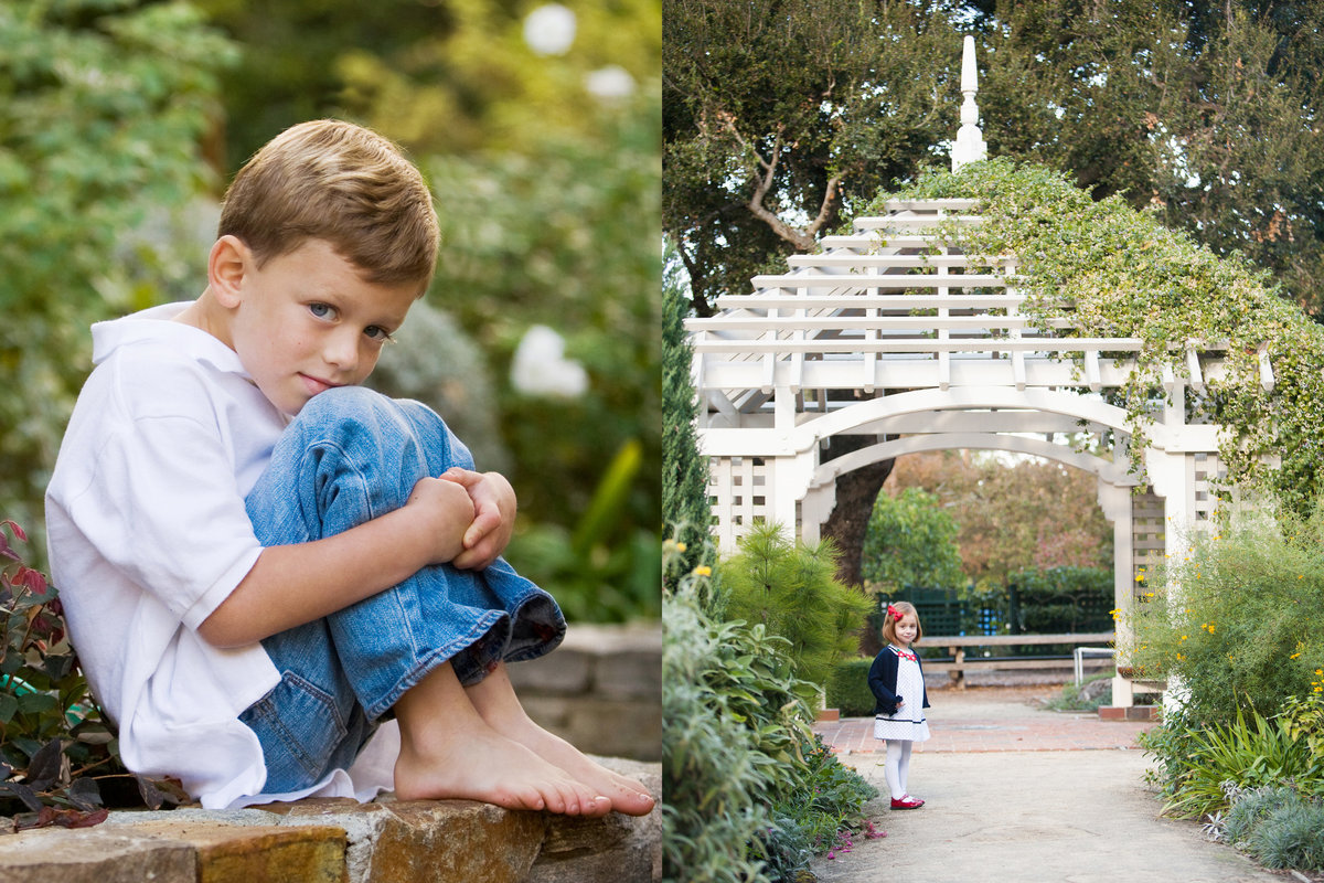 Gamble Gardens, Woodside Kids Photographer, Woodside Family Photographer, Bay Area Family Photographer, Bay Area Kid Photographer, Jennifer Baciocco Photography