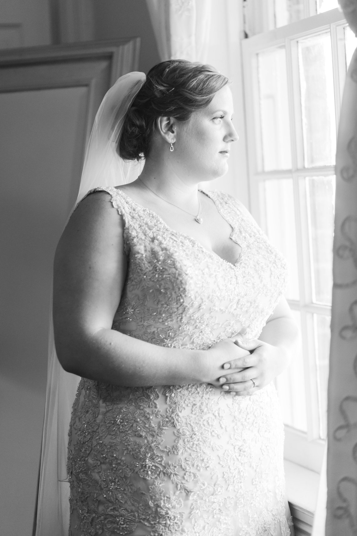 Wedding Portfolio-done-0023