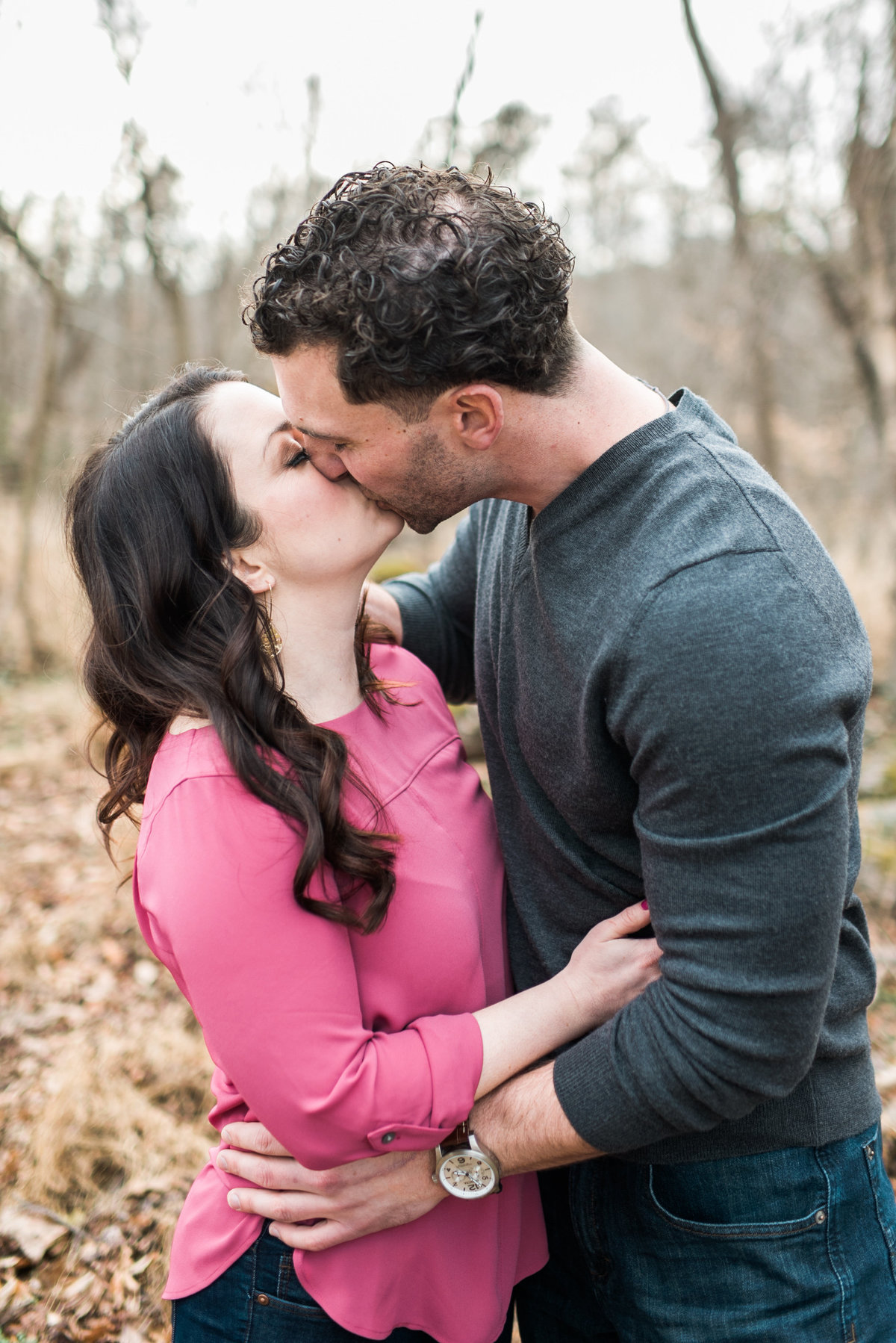 sc engagement photographer photo