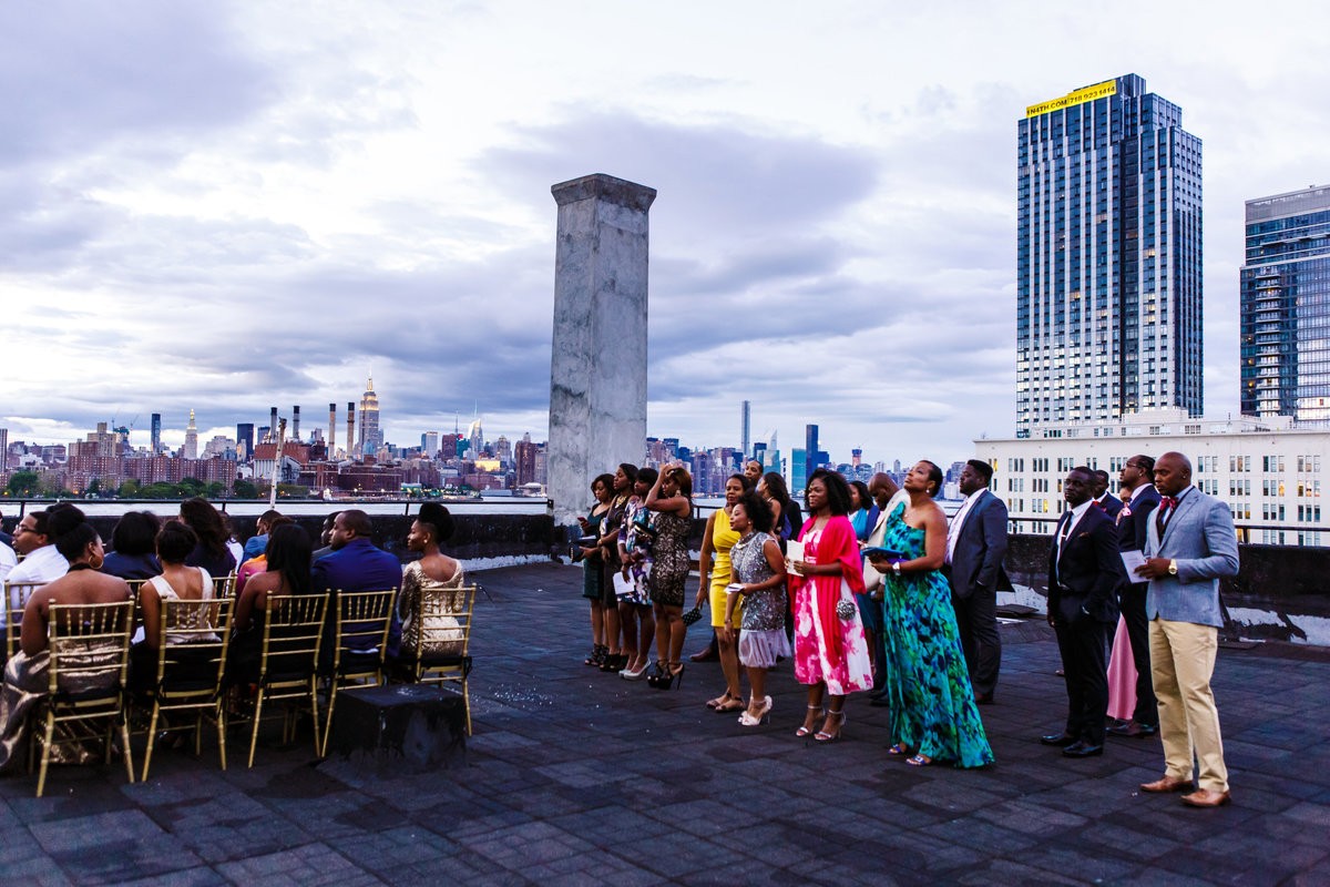 AmyAnaiz_W_Loft_Wedding_Williamsburg_New_York025
