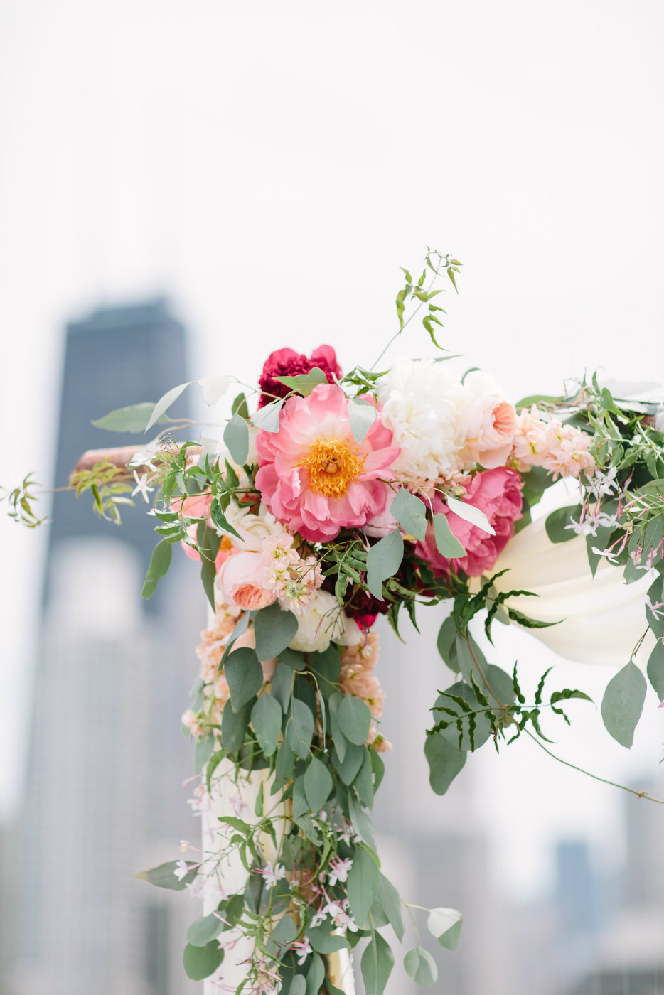 life_in_bloom_chicago_wedding_florist_and_event_designer_public_hotel_4