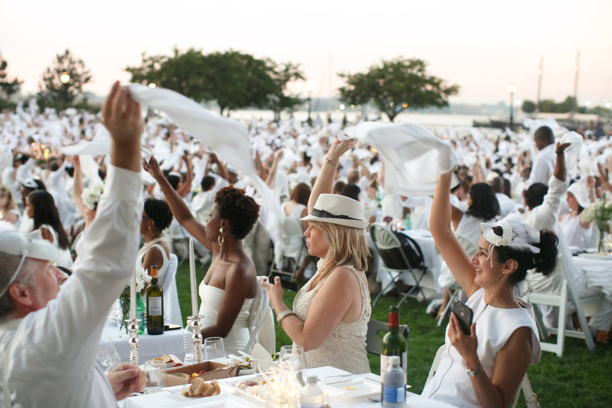 Amy_Anaiz_Le_Diner_En_Blanc_New_York_City_024