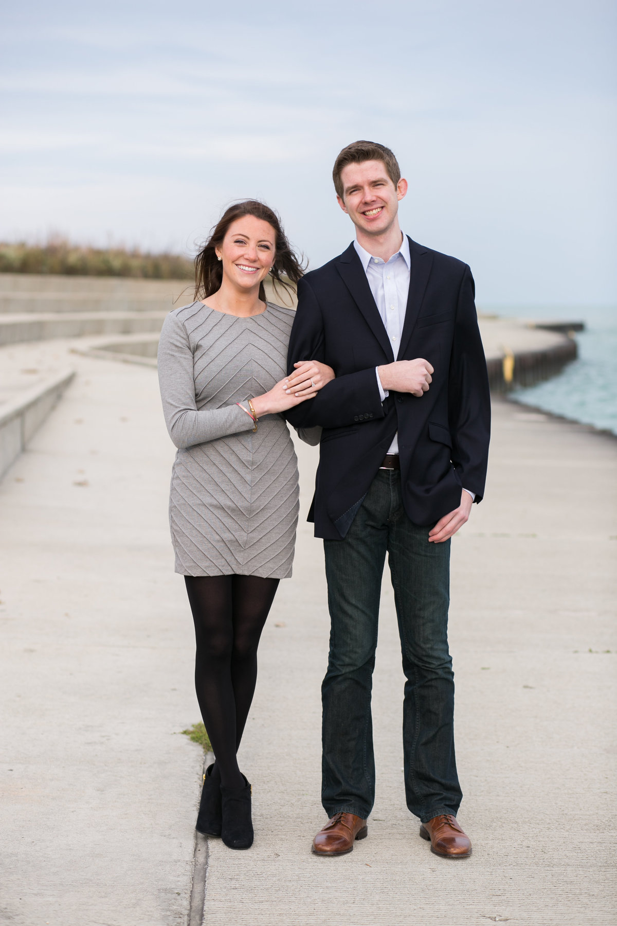 Montrose-Harbor-Engagement-06