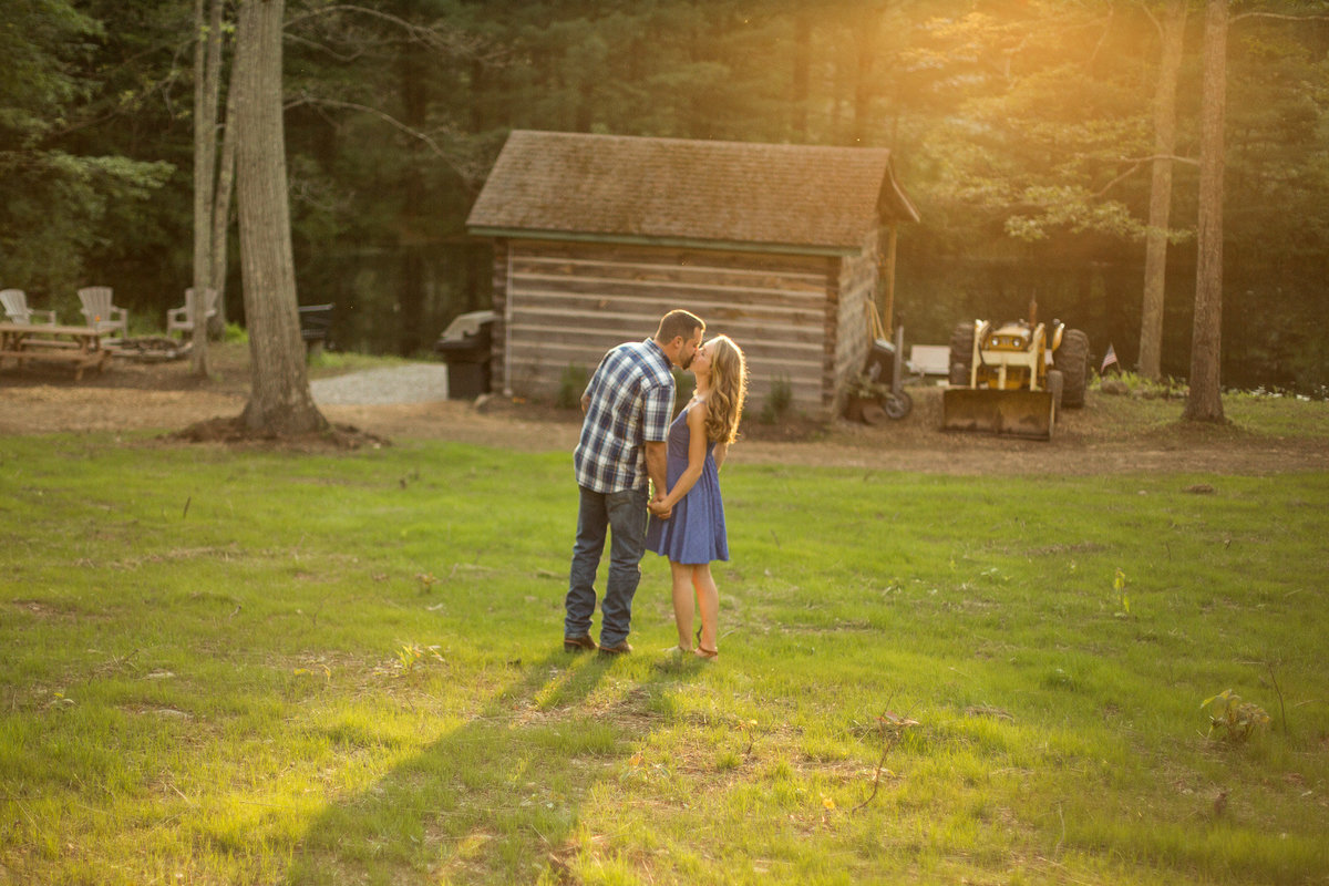 0092-tristynmatt-lowres-CT-engagement-session