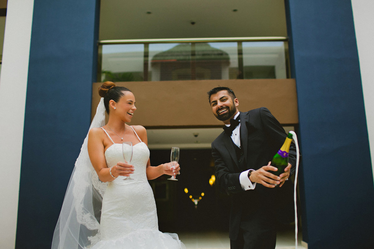 punta_cana_caribbean_wedding_photographer_072