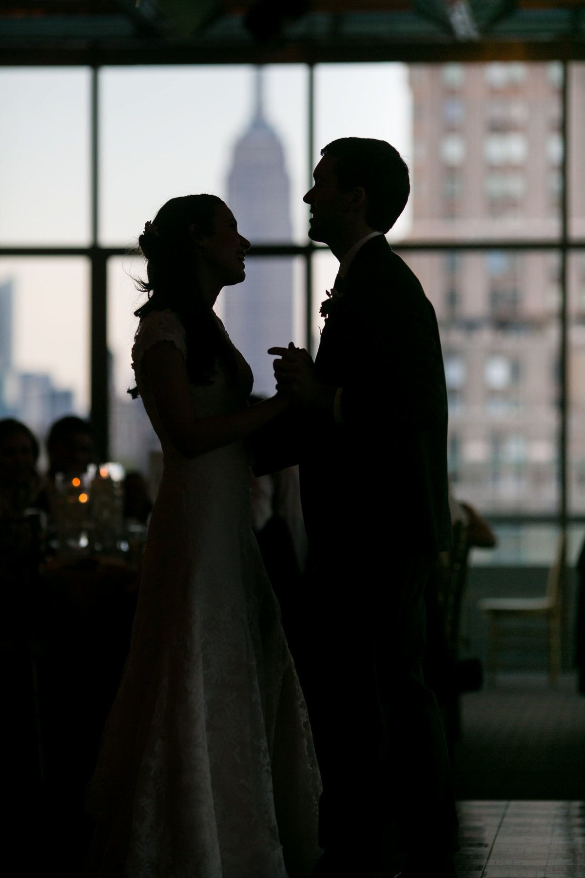 phillipvn-new-york-international-wedding-photographer-47