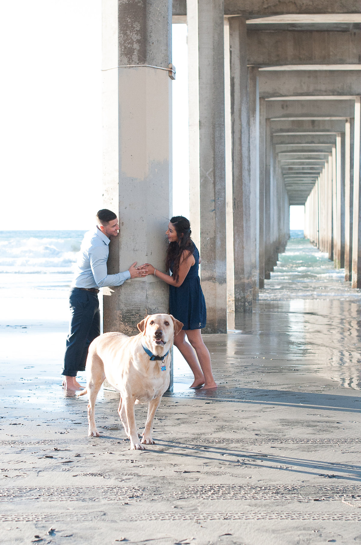 BearFlag- engagement 2-0019